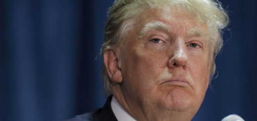 Cassidy-Donald-Trump-Americas-Muslims-1200