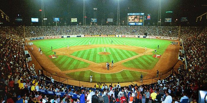 Estadio-Universitario110