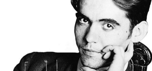 Jueza argentina investigará el asesinato de Federico García Lorca |Foto archivo