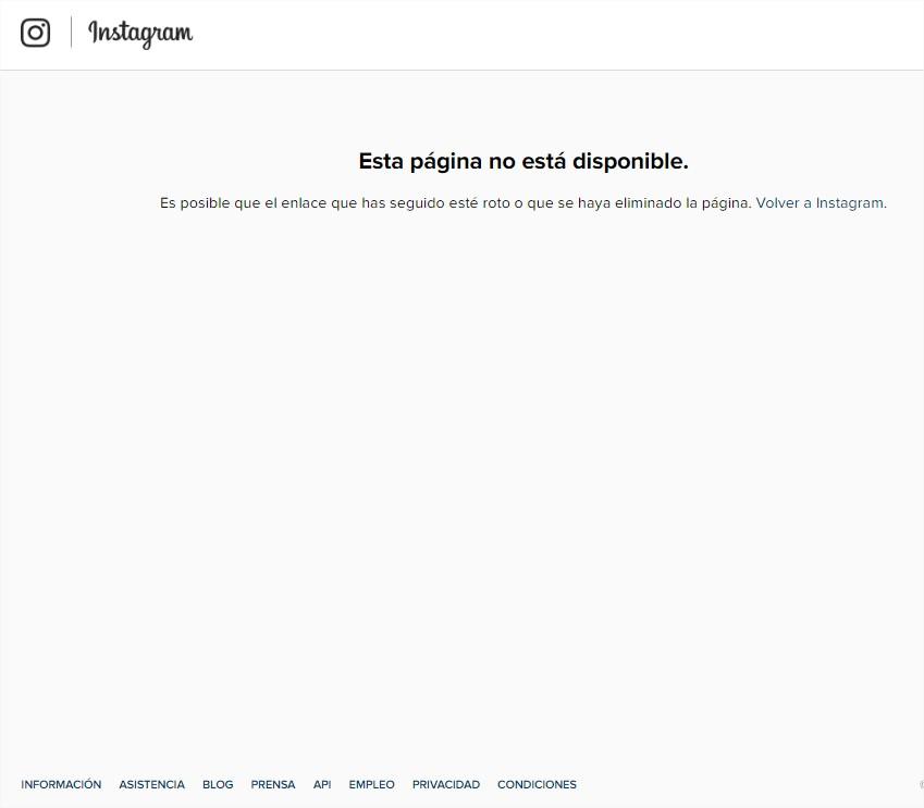 Instagram - Google Chrome_zpsr6ez4qfq