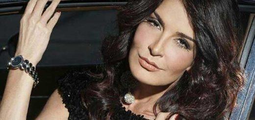 La cantante venezolana Kiara|Foto: cortesía