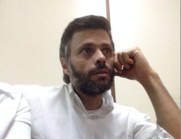 El Magistrado Maikel Moreno evaluará