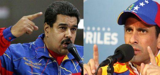 Maduroycapriles
