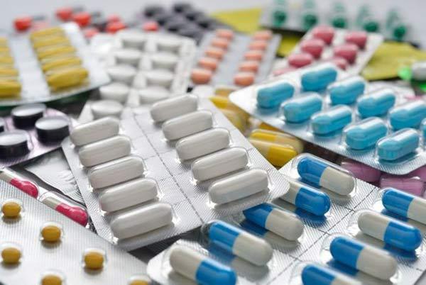 Fefarven emitió comunicado sobre la venta de medicamentos |Foto: Vtv