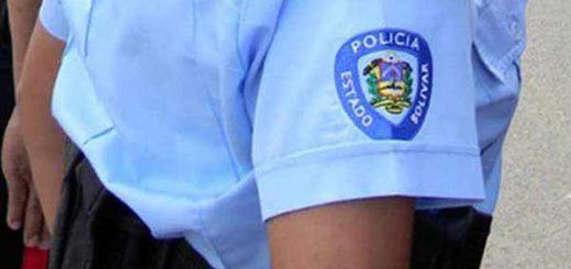 Policia-estado-bolivar-630x354