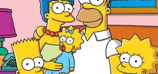 Simpson_opt