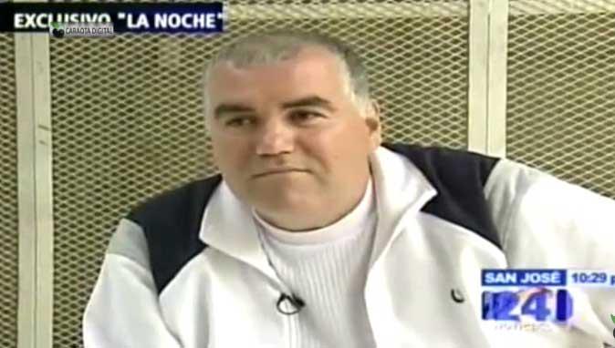 Ministerio Pblico Interpuso Recurso De Casacin Por El Caso