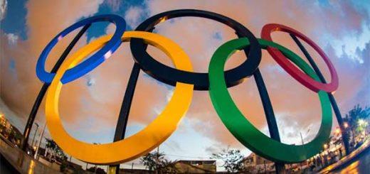 juegos olimpicos rio2016