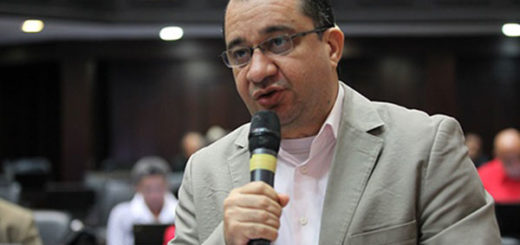 imagen: Julio César Chávez