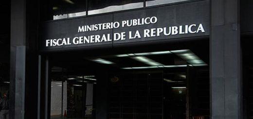 ministerio-publico