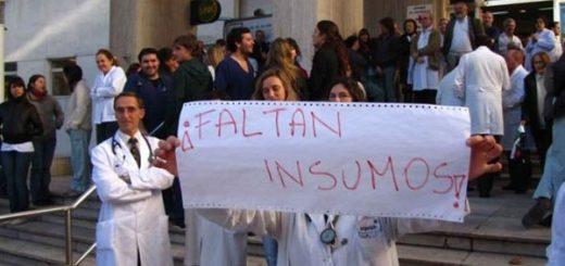 no-hay-insumos-hospitales-630x300