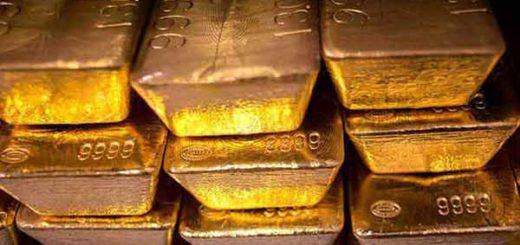 imagen: Gold Reserve