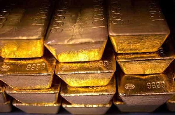Venezuela pierde juicio en contra de Gold Reserve | Imagen referencial
