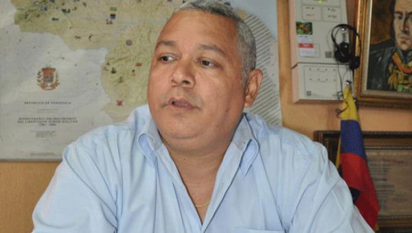 Rusvel Gutiérrez | Foto referencial