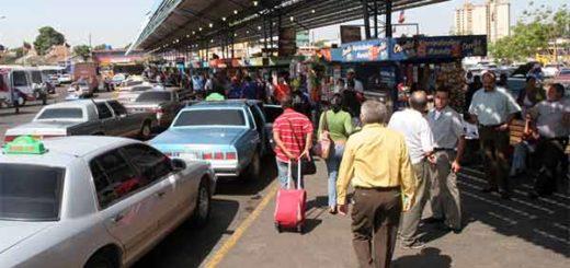 terminal-de-pasajeros-de-maracaibo