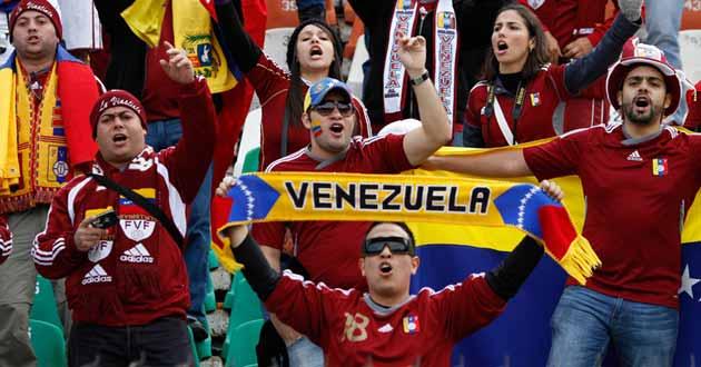 venezuela-vinotinto-venezolanos