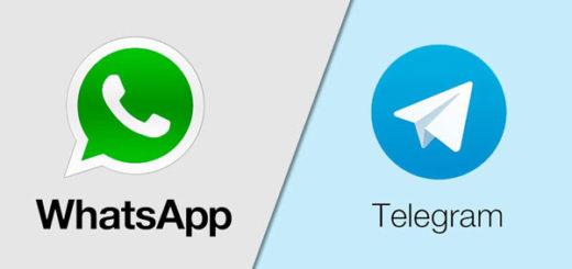 Foto: Aplicaciones Android