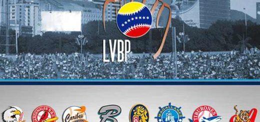 LVBP | Foto: Archivo