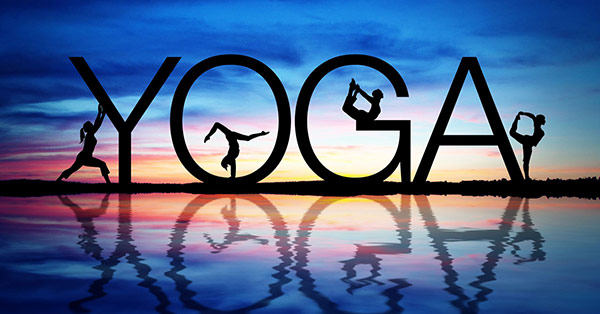 7-steps-to-a-life-long-yoga-practice-youll-love-1