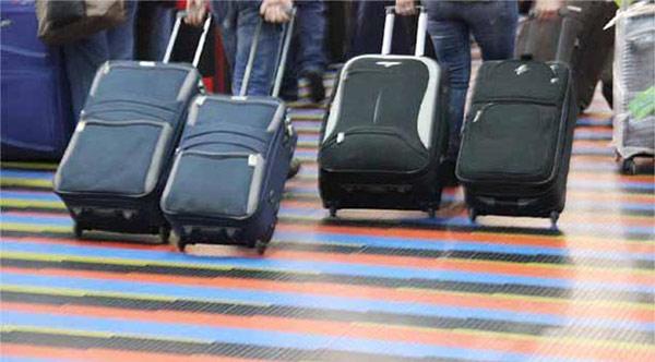 aeropuerto-de-maiquetia-g
