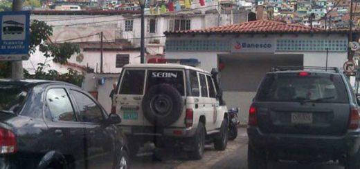 Alcaldia-el-Hatillo