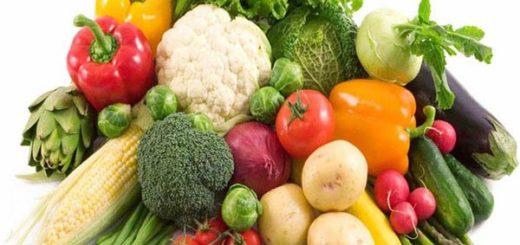 Conoce estos 5 alimentos que te ayudarán a prevenir un infarto cerebral |Foto referencia