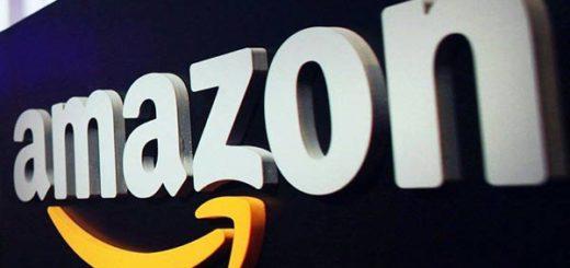 Amazon | Imagen de referencia