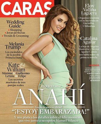 anahi-revelo-embarazo-revista-mexicana_952714917_12429149_667x823_opt