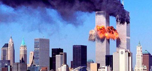 Continúan las preguntas sobre el atentado del 11-S  Cubanet