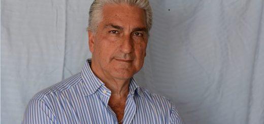 Braulio Jatar, editor de Reporte Confidencial |Foto: La Patilla
