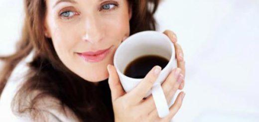 Beber café tiene sus ventajas |Foto referencia