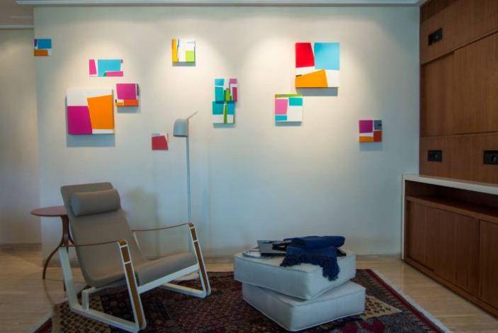 Tribu Estudio Creativo|Foto: Homify.com