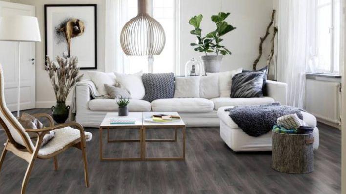 Al decorar tu casa incluye elementos sutiles pero que cambien la atmósfera |Foto: Homify.com