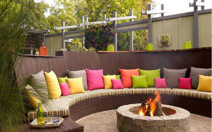 Tu casa a la vanguardia c mo decorar tu hogar al mejor for Como decorar tu hogar