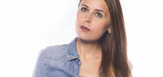 Daniela Maya dedica su producción musical al cambio político en el país |Foto: @DaniMayaMusic