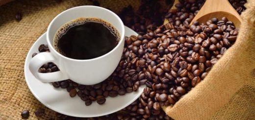 Errores al preparar café |Foto referencia