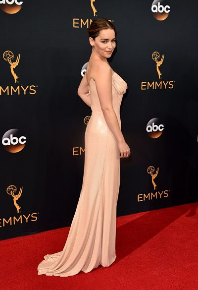 emilia-clarke-atelier-versace-dress-emmys-2016_opt