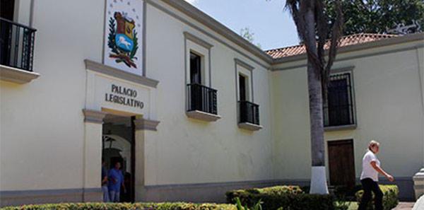 fachadapalaciolegislativo_c1