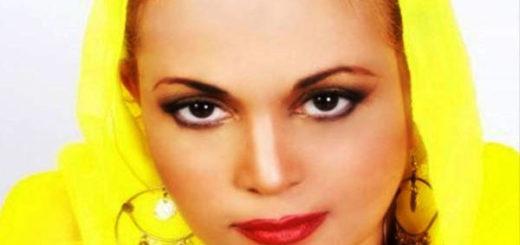 La astróloga venezolana Adriana Azzi|Foto: Elperiodicovenezolano