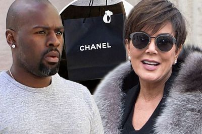 main-corey-gamble-shopping-at-chanel-after-its-claimed-kris-jenner-pays-him-20000-a-month_opt