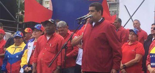 [Image: Maduro-520x245.jpg]