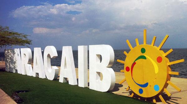 Maracaibo se prepara para estrenar himno este jueves | foto:Panorama