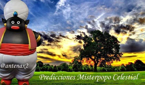 Foto: DiarioContraste