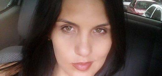 Directora nacional de Corpoelec, Norma Djmaro, fue detenida por sicariato, |Foto: noticiasjr.com