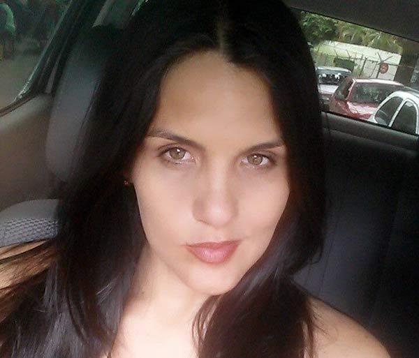 Directora nacional de Corpoelec, Norma Djmaro, fue detenida por sicariato,  Foto: noticiasjr.com