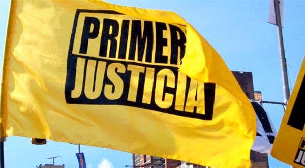 PJ no reconoce a Ismael García como candidato de Aragua | Foto: Archivo