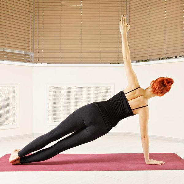 postura-yoga-asana