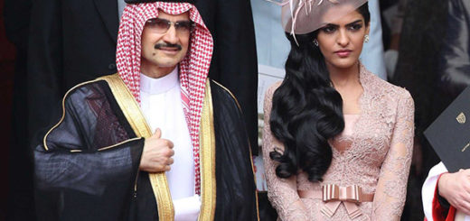 prince-al-waleed-bin-talal-the-founder-of-kingdom-holding-10