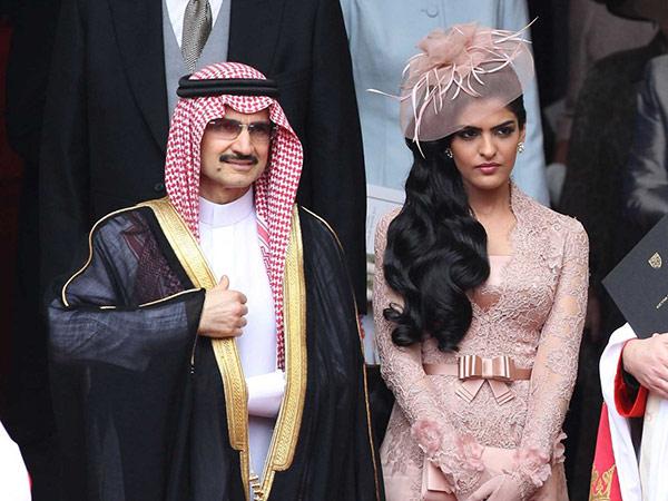 prince-al-waleed-bin-talal-the-founder-of-kingdom-holding-10