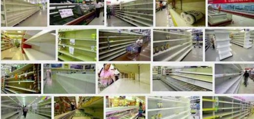 Kenneth Roth, habla de Venezuela|Foto: Twitter